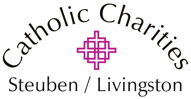 Catholic Charities Steuben / Livingston